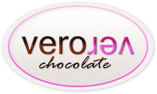 Vero Vero Chocolates